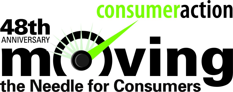 Annual Logo