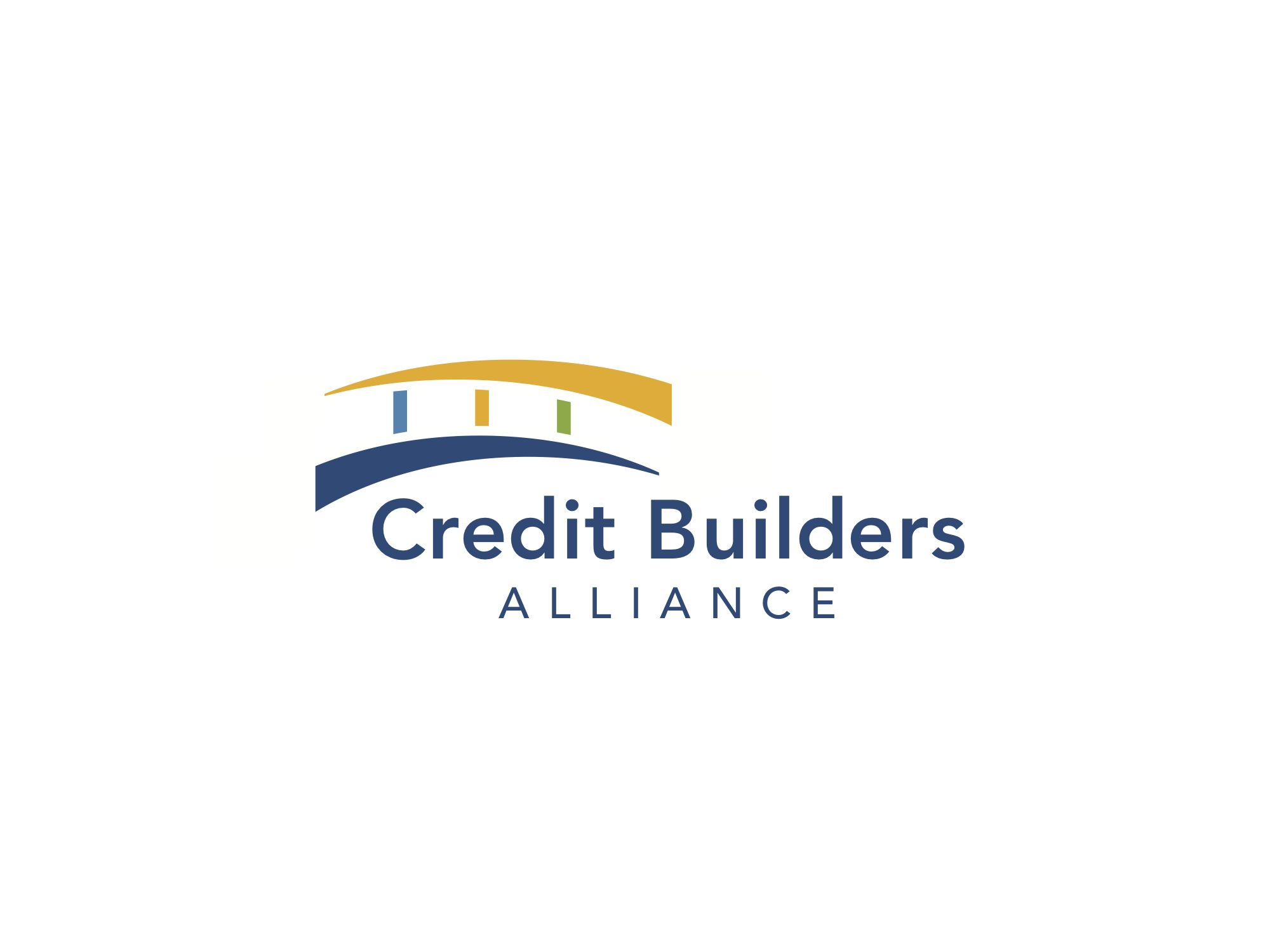 Credit Builders Alliance