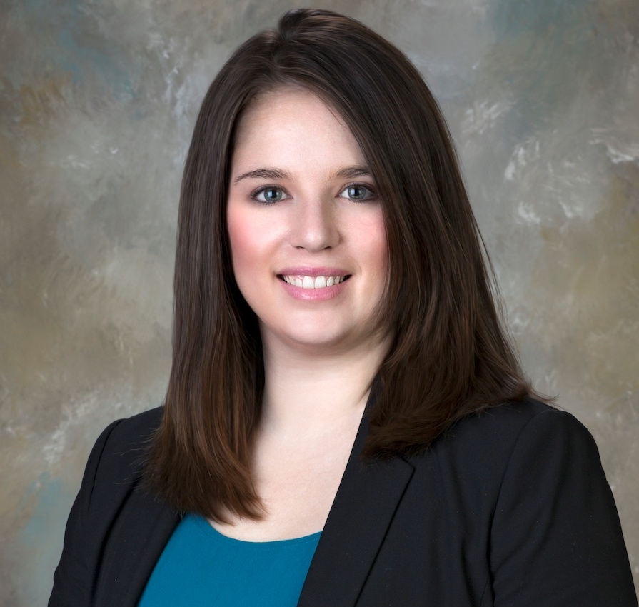 Commissioner Jessica Altman