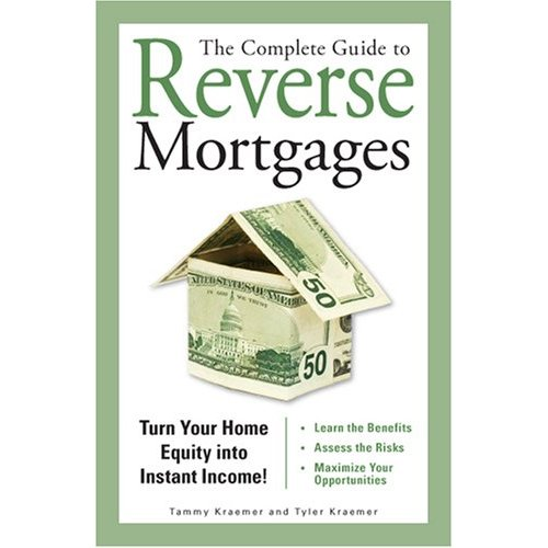 Lenders Click Here