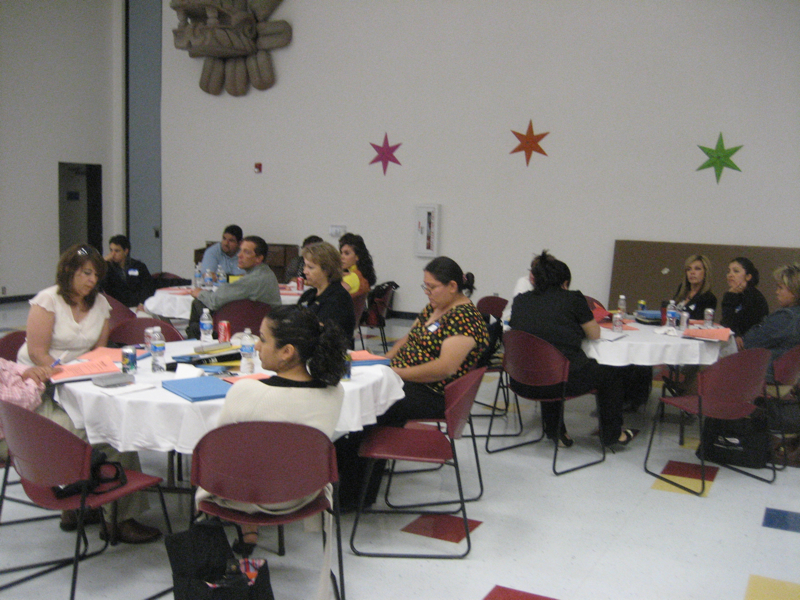 El_Paso_Roundtable-11-El Paso participants.
