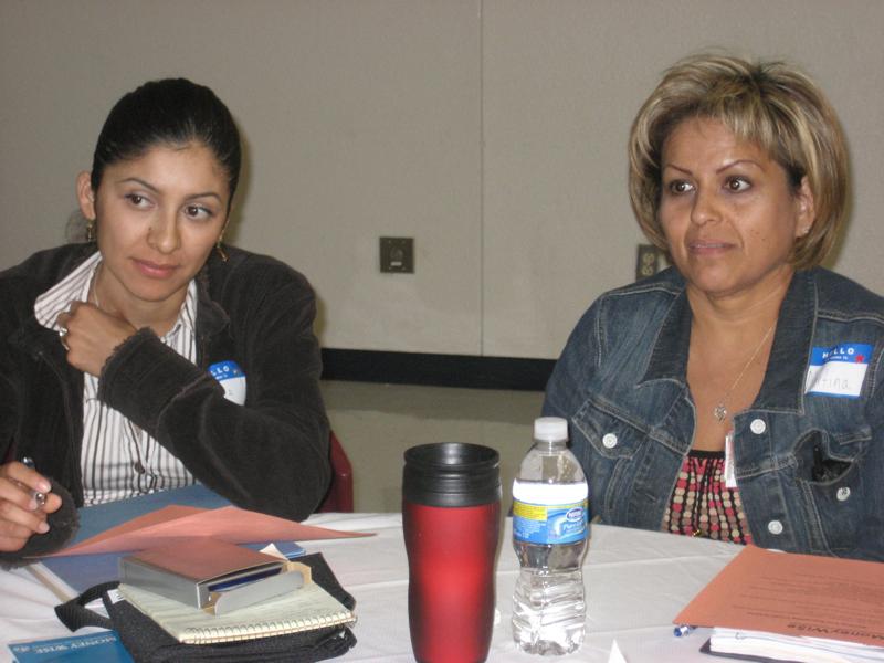 El_Paso_Roundtable-8-El Paso participants.