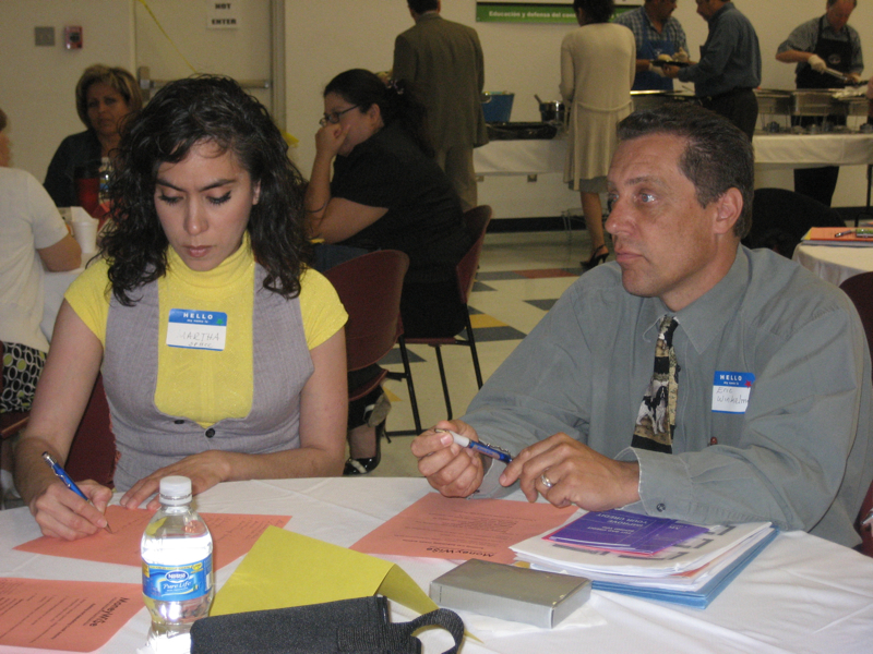 El_Paso_Roundtable-9-El Paso participants.