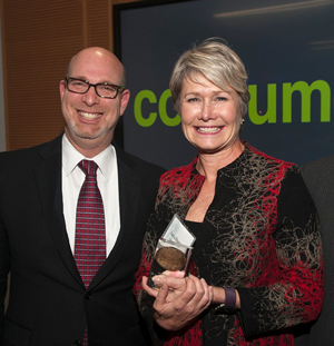 credit builders alliance award photo