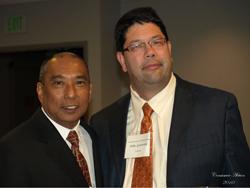 Batongbacal and Gutierrez image