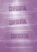 Confidential image