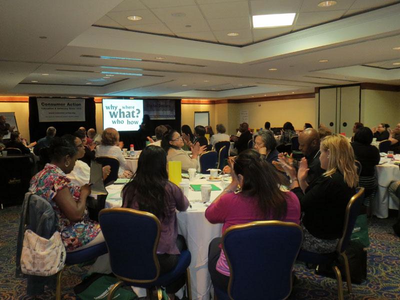 Participants-Visa-DC-web-